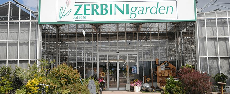 Cura del verde Ferrara
