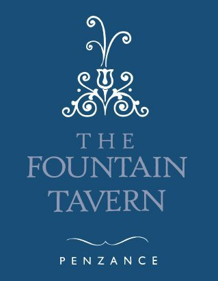 The Fountain Tavern company logo