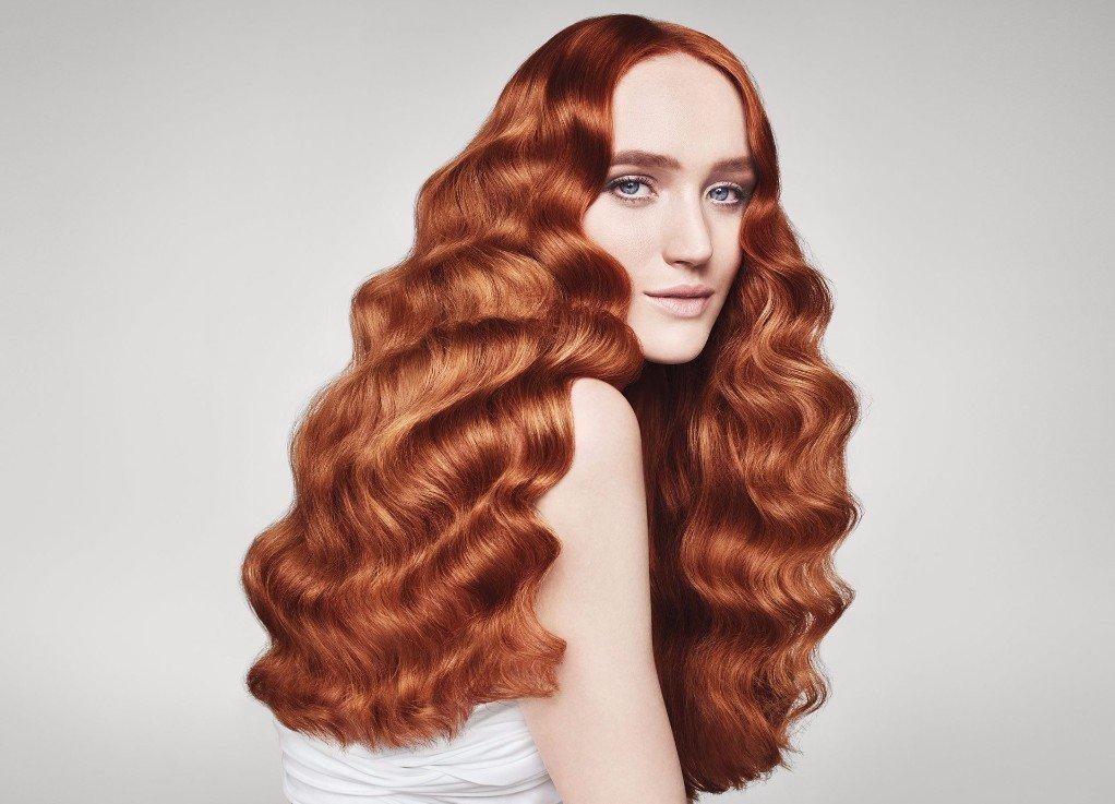True Colorz Hair Studio