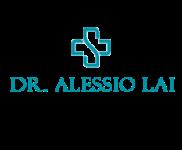 Dr. Alessio Lai