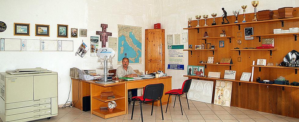 Pratiche burocratiche, onoranze funebri, Poggio Moiano, Mentana, Roma