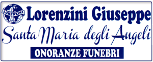Onoranze Funebri Lorenzini, Poggio Moiano, Agenzia Funebre Santa Maria Degli Angeli, Mentana, Rona