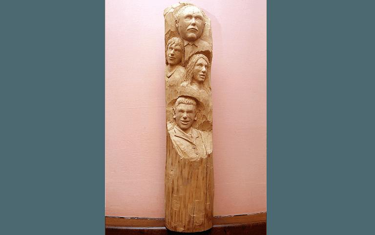 articoli funebri in legno, Mentana, Roma, Poggio Moiano, Rieti