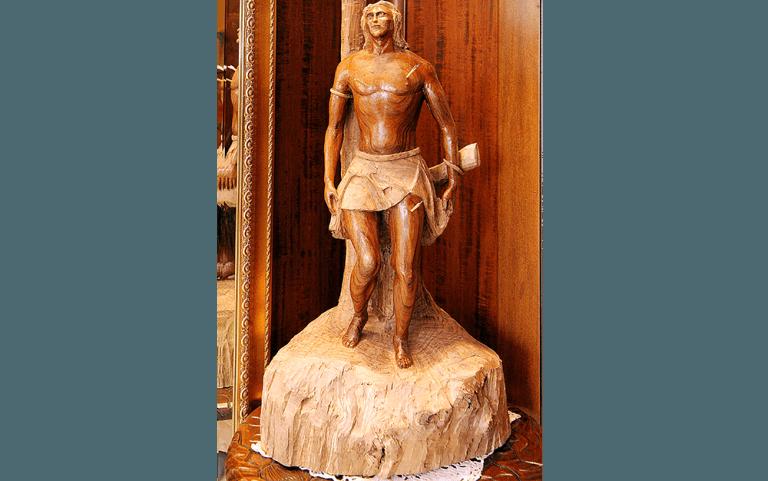 arte funebre, arte sacra, fatta a mano, Mentana, Roma, Poggio Moiano, Rieti