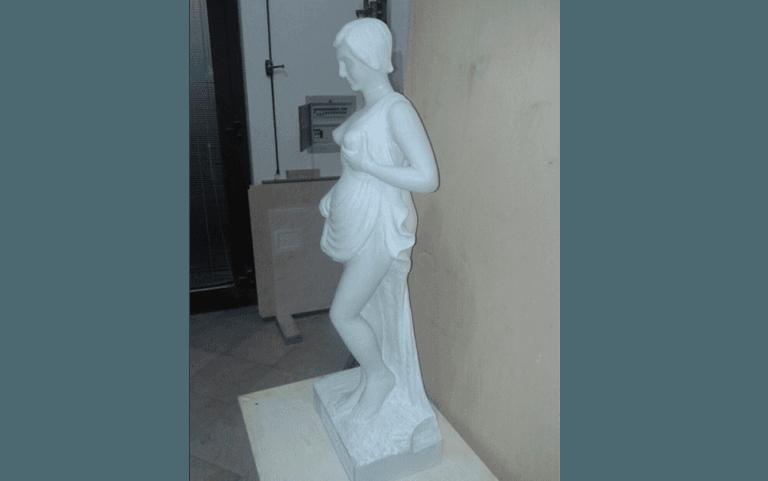 Agenzia Funebre Lorenzini, Agenzia Funebre Santa MAria degli Angeli, articoli funerari, Mentana, Roma, Poggio Moiano, Rieti
