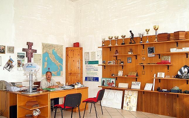 Agenzia Funebre Lorenzini, Agenzia Funebre Santa MAria degli Angeli,