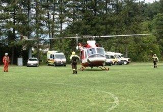 118, emergenza, ambulanze, elicottero, soccorso
