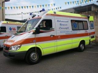pronto soccorso, medico, misericordia, ambulanza, rianimazione