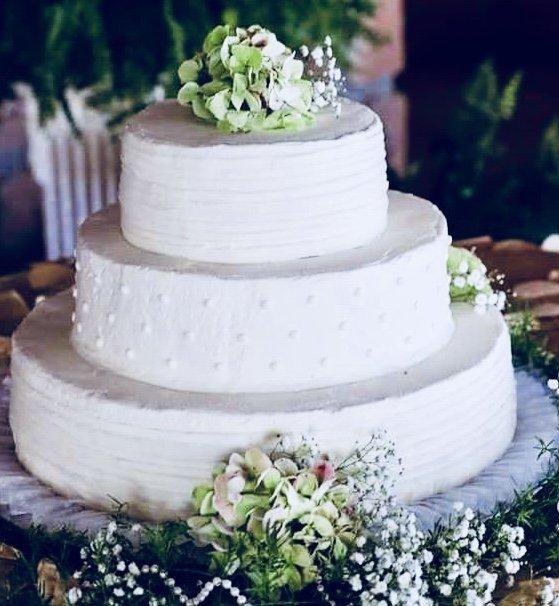 Birthday Cakes Charleston Wv
