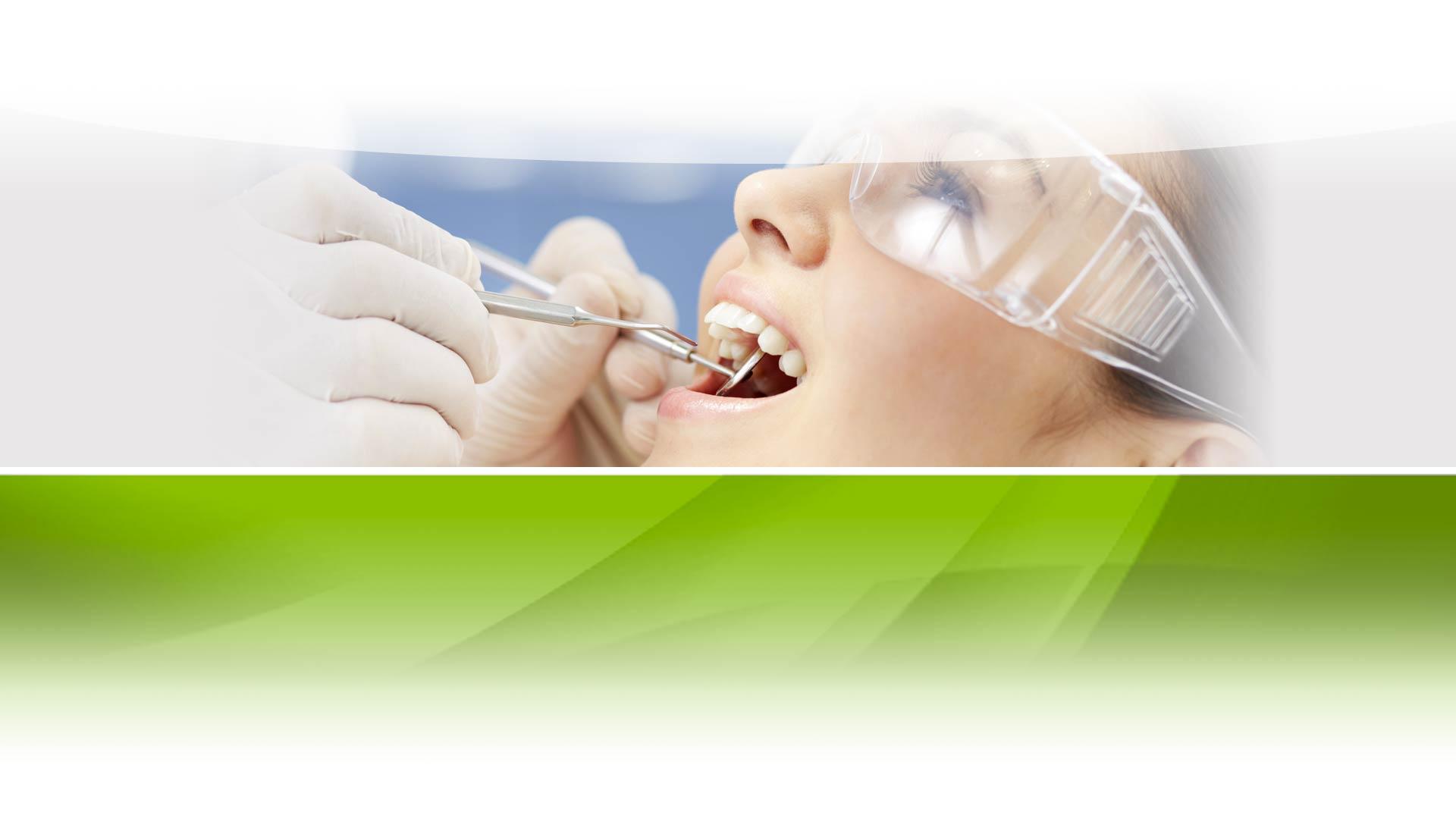 Wanniassa Dental Surgery Dental Crown Hero
