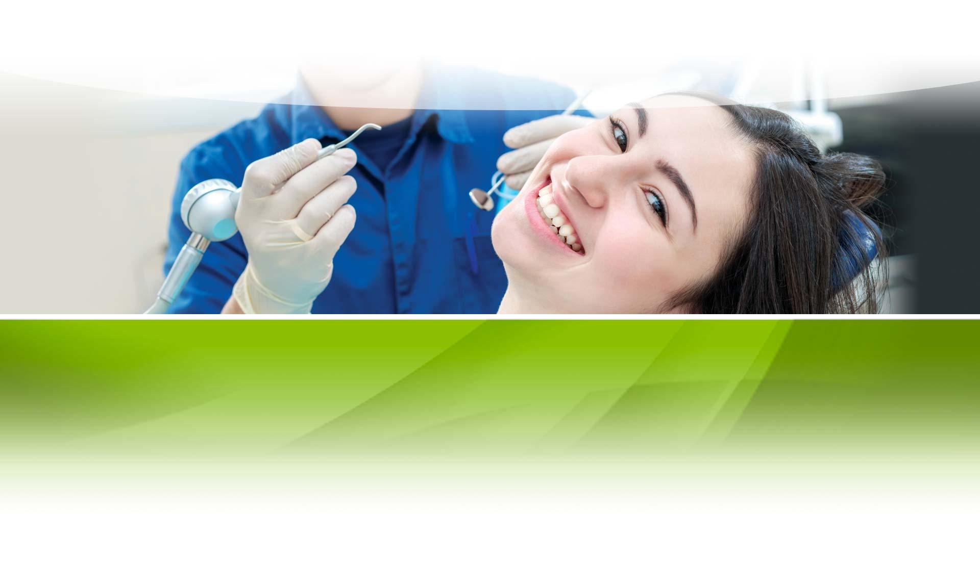 Wanniassa Dental Surgery Implants Hero