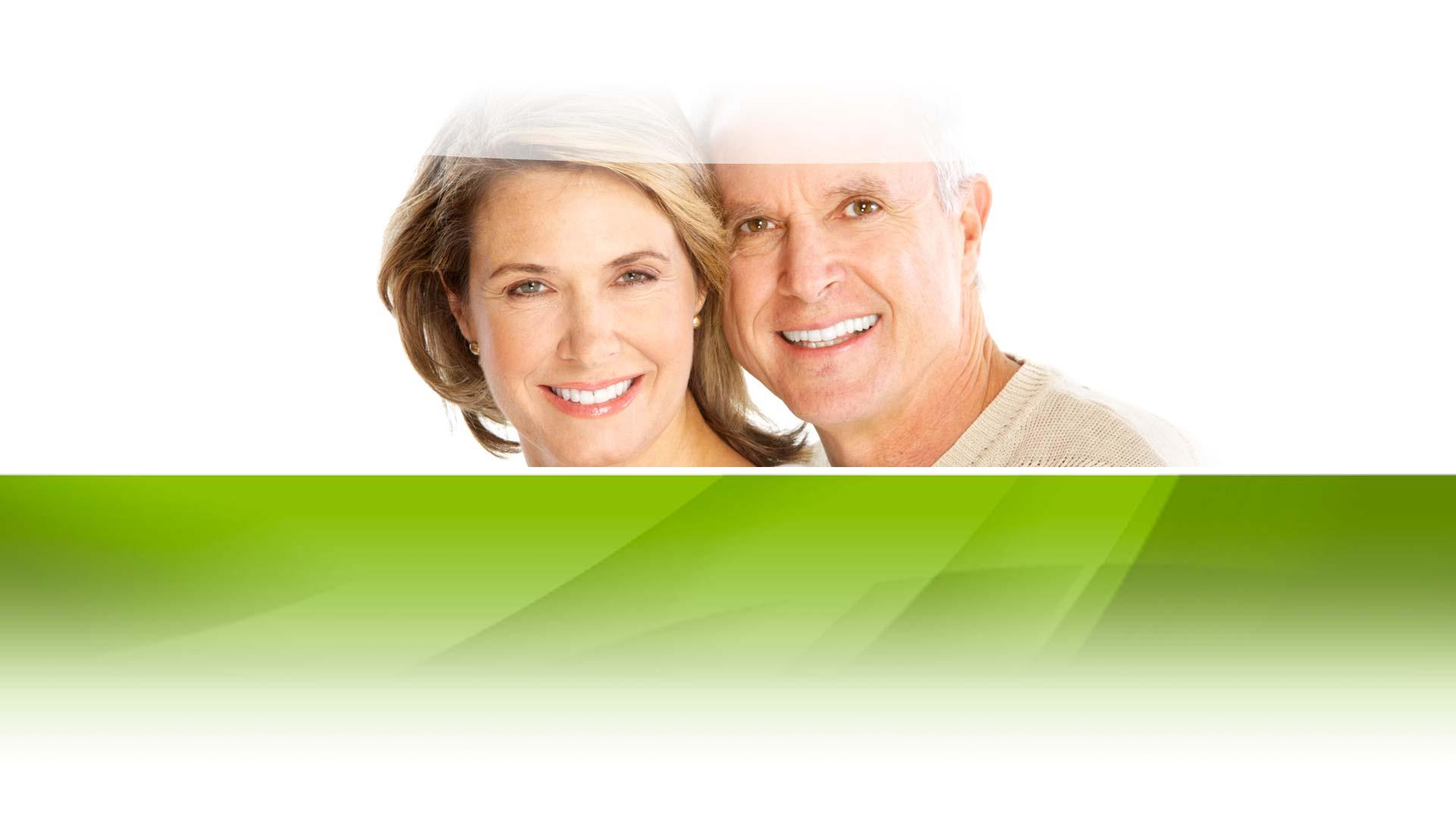 Wanniassa Dental Surgery Teeth Whitening Hero