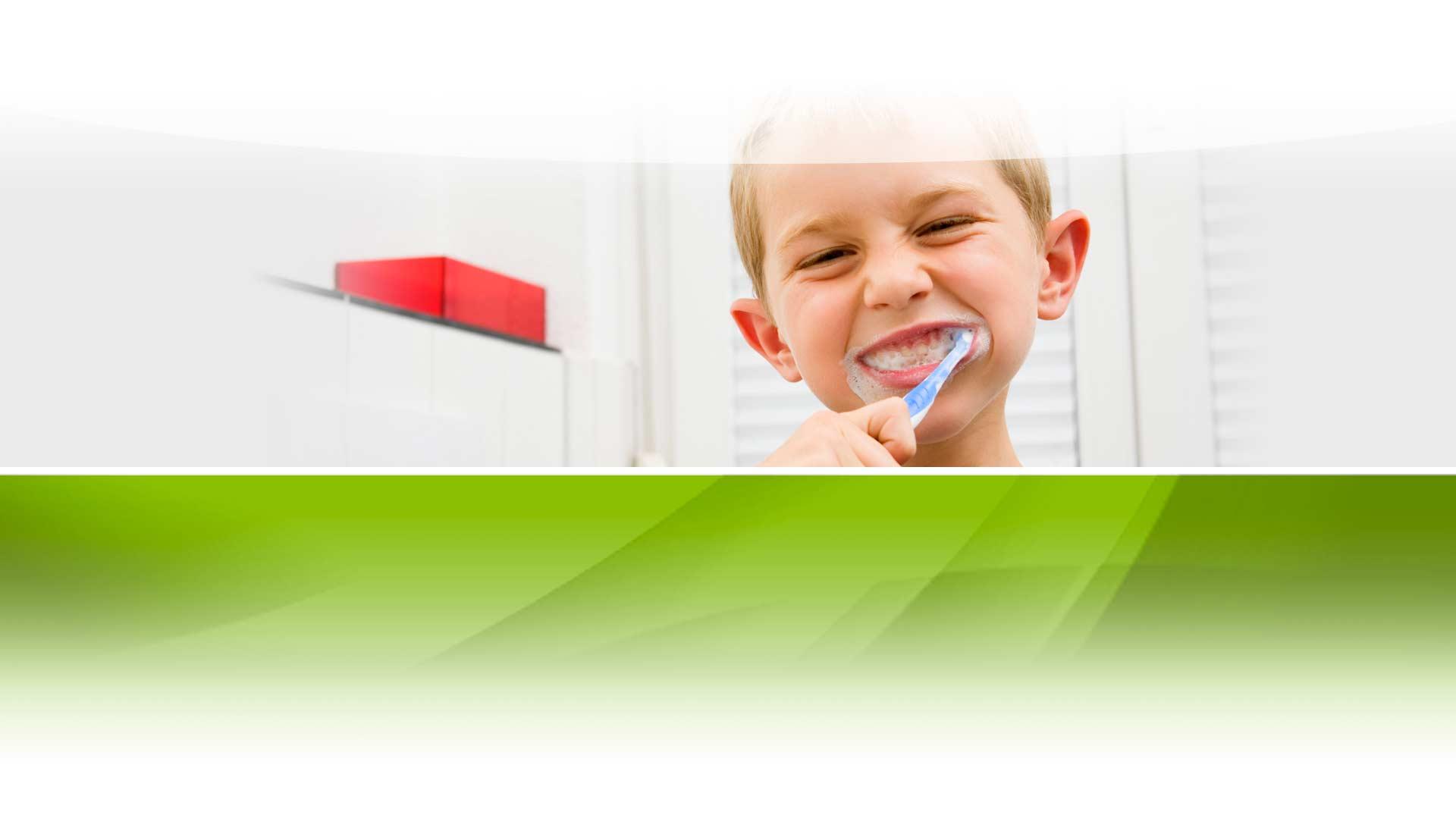Wanniassa Dental Surgery Dental Hygiene Hero