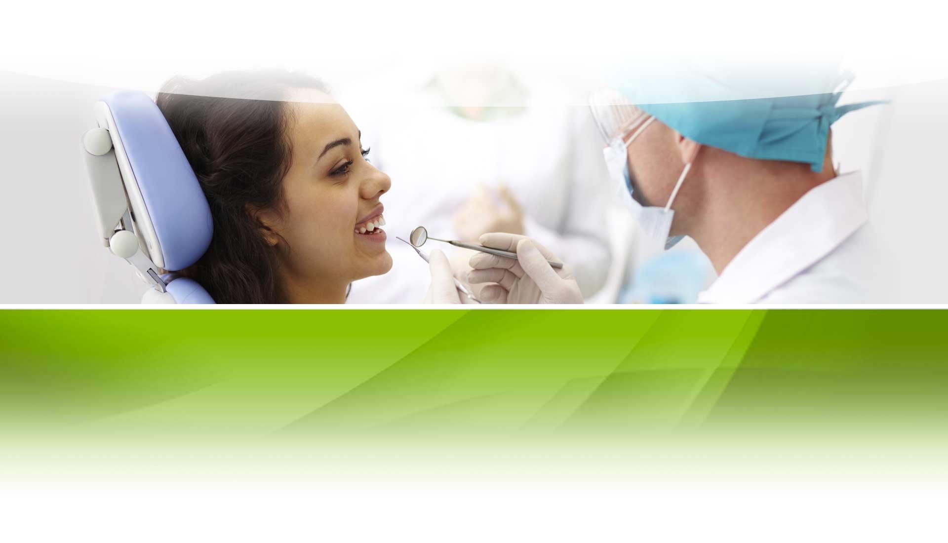 Wanniassa Dental Surgery Veneers Hero