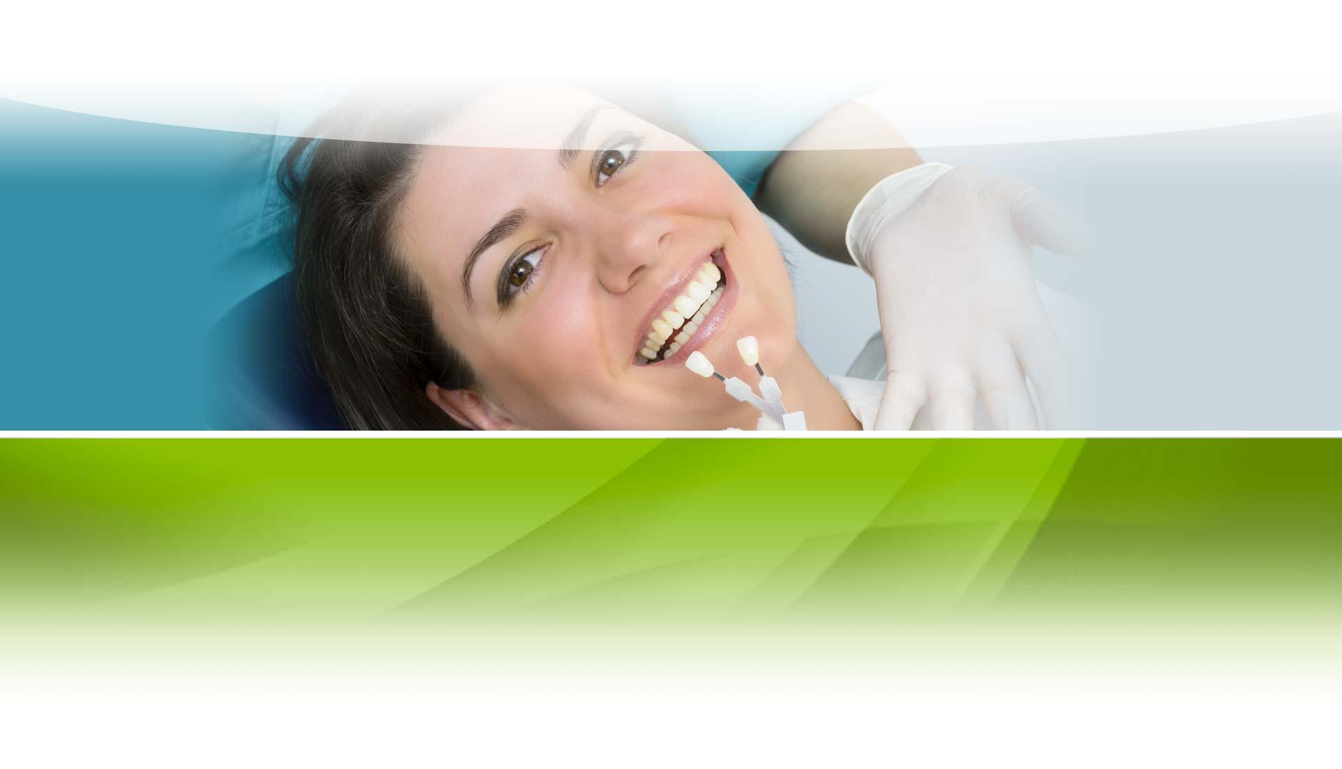 Wanniassa Dental Surgery Porcelain Hero