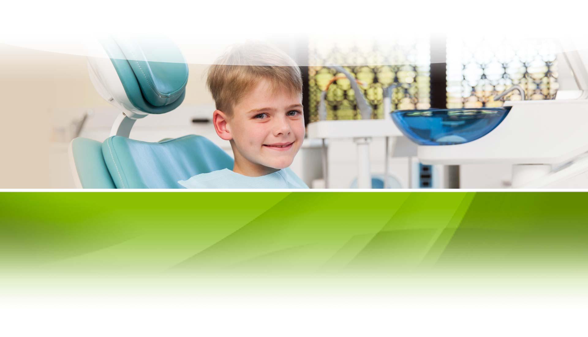 Wanniassa Dental Surgery Wisdom Teeth Hero