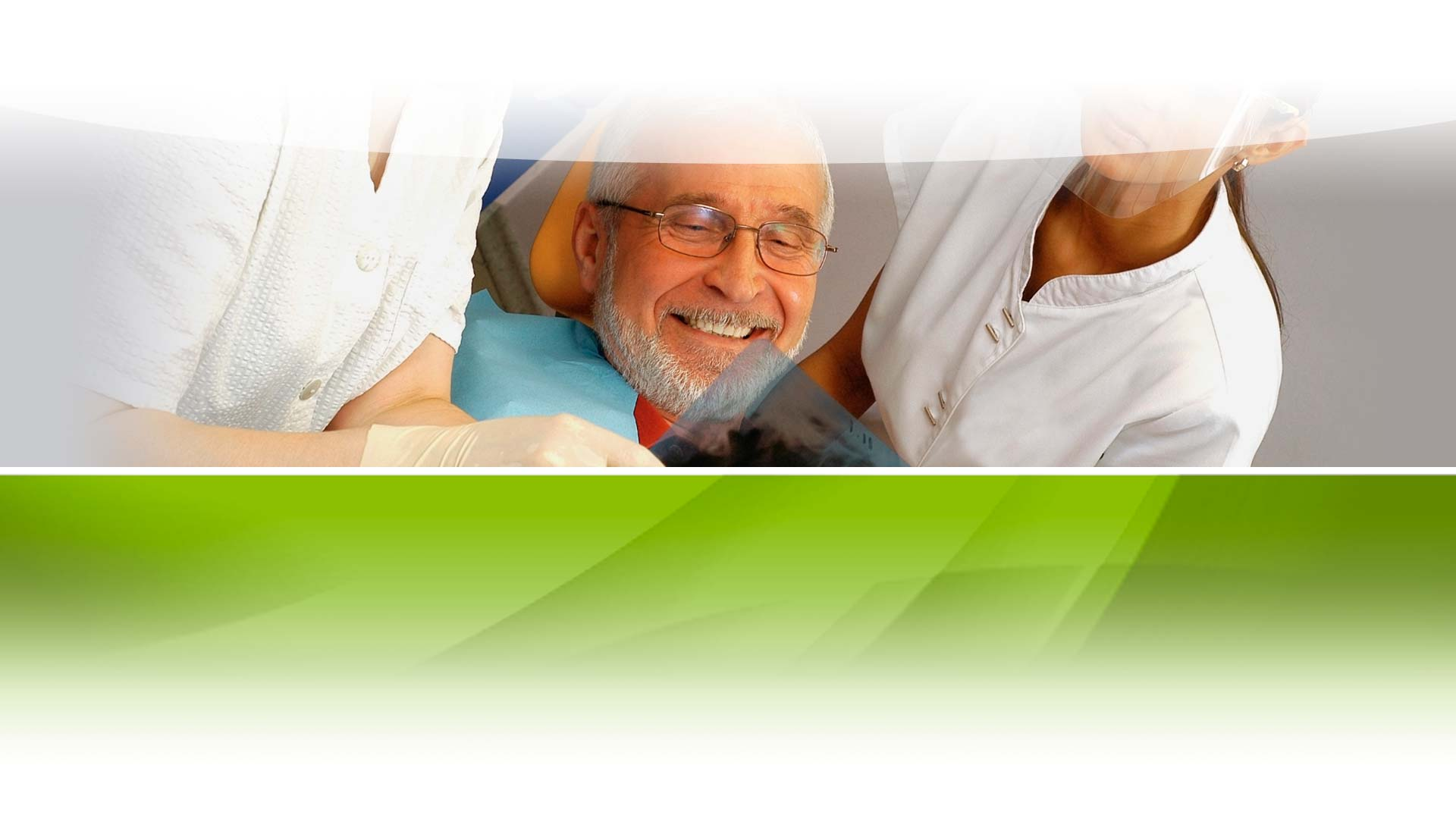 Wanniassa Dental Surgery Root Canal Hero