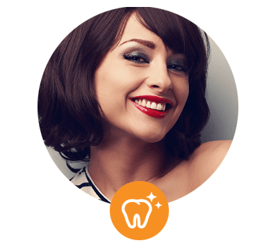 Wanniassa Dental Surgery Cosmetic Circle
