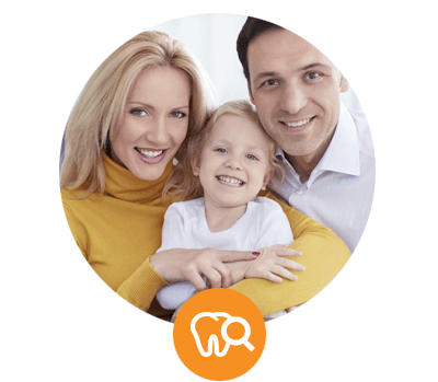Wanniassa Dental Surgery Family Circle