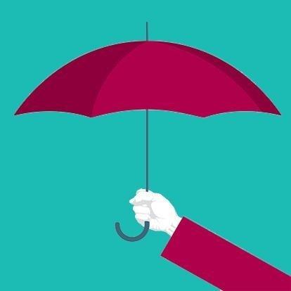 Assicurazioni e garanzie