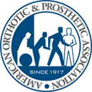 American Orthotic Prosthetic Association (AOPA)