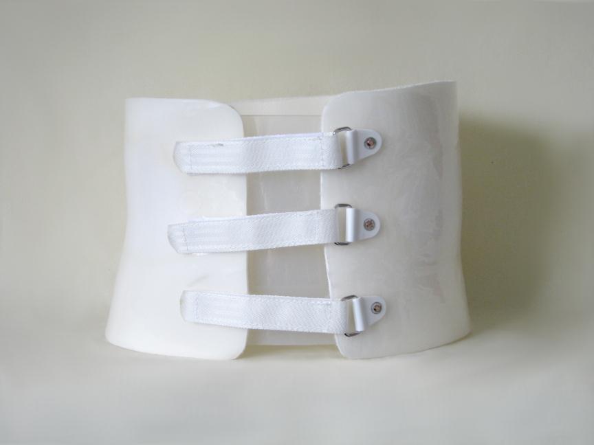 Cervical collar for neck in Bigfork, MT