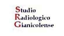 http://www.studioradiologicogianicolense.it/