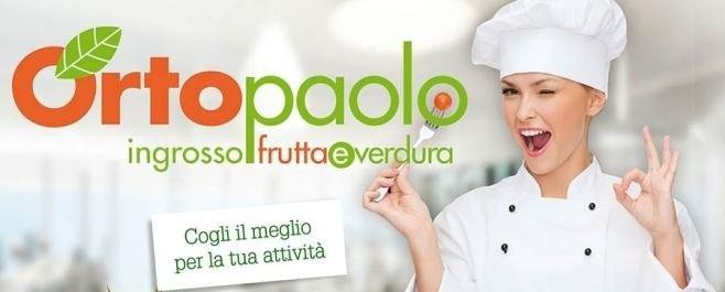 Ortopaolo - Torino