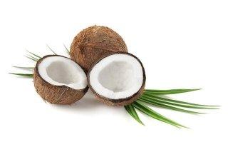 vendita cocco