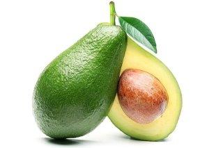 vendita avocado