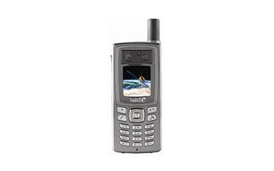 Thuraya SO2510