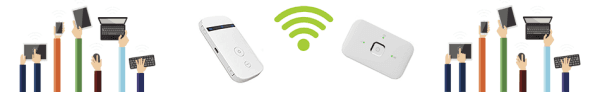 router-Wi-Fi-mobile-in-4G-LTE