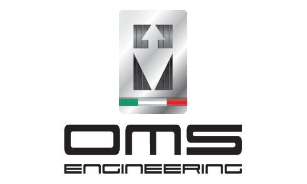 OMS Engineering