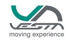 VESTA-logo
