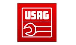 USAG-logo