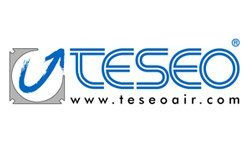 TESEO-logo