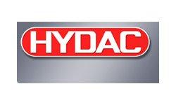 HYDAC-logo