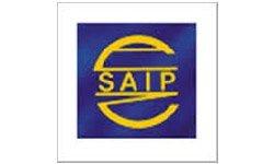 SAIP-logo