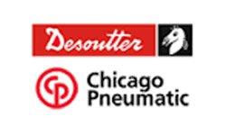 CHICAGO PNEUMATIC-logo