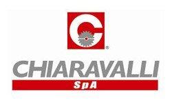 CHIARAVALLI-logo