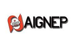 AIGNEP-logo