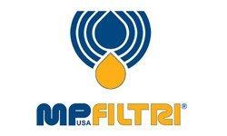 MP USA FILTRI-logo