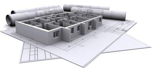 progettazione aziende e uffici