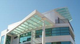 progettazione hotel e palazzi