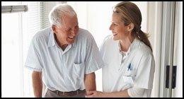 cura malati alzheimer