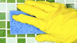 impresa di pulizie emmegi, carbonara scrivia, pulizia