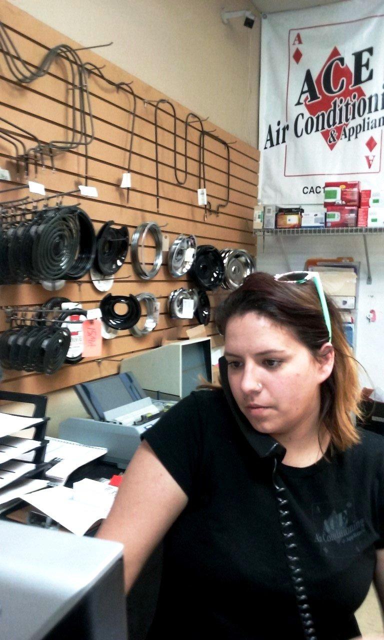 Air Conditioning Repairs Jacksonville, FL