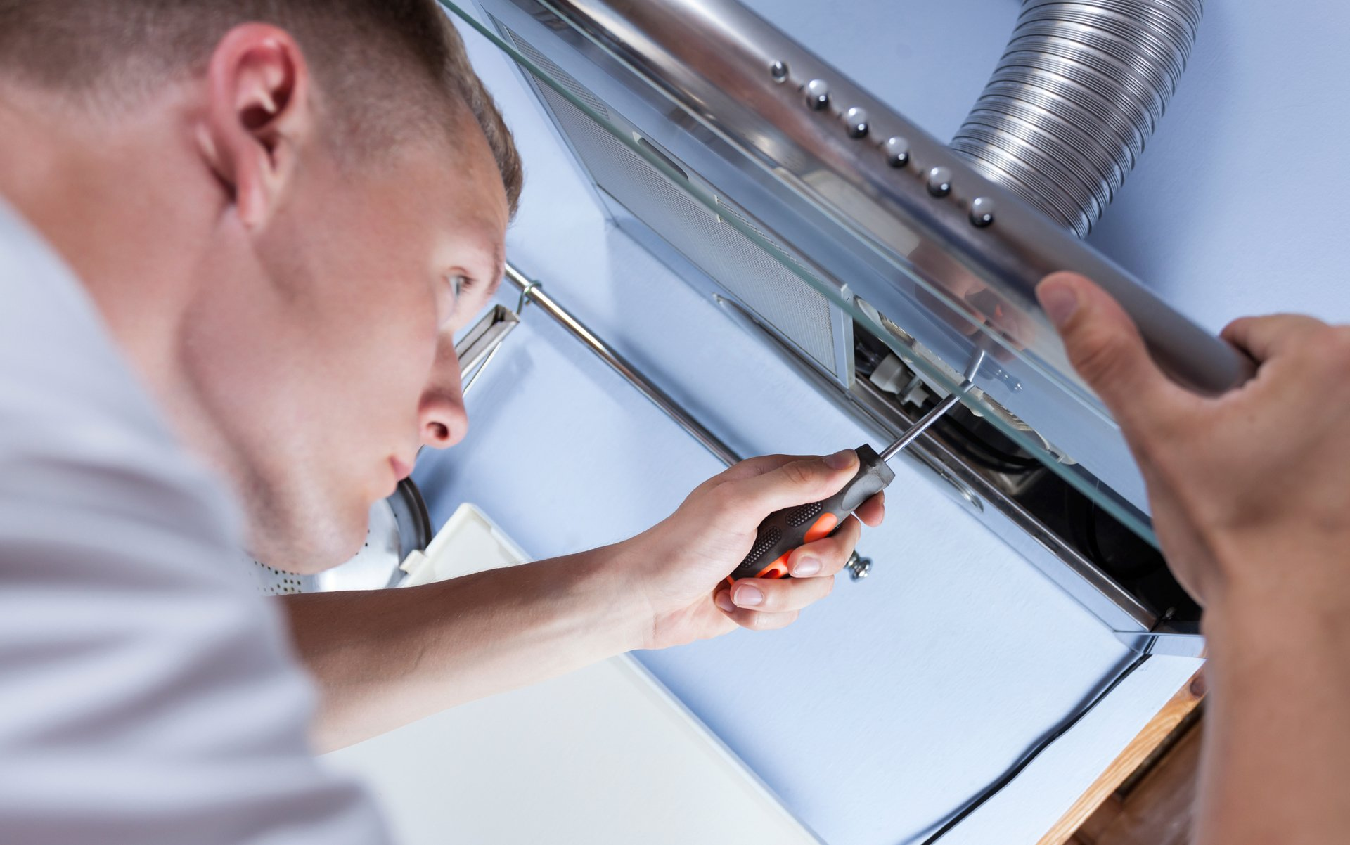 Air Conditioning Contractor Jacksonville, FL