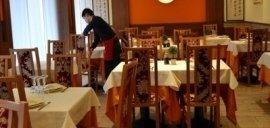 cucina tradizionale orientale, menu orientale, menu cinese