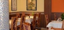 realizzazione piatti orientali, realizzazione piatti cinesi, realizzazione piatti giapponesi